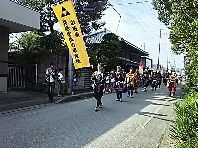DSC_2220a.JPG