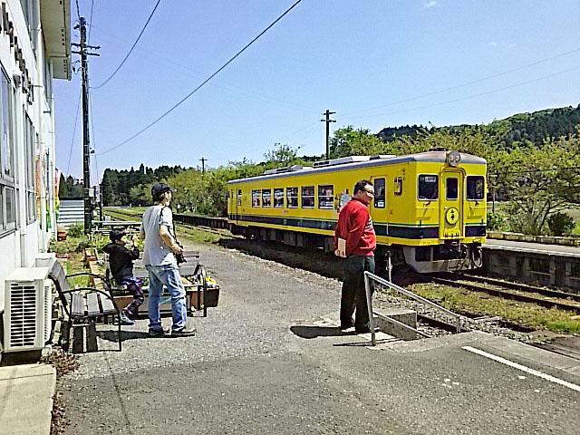 DSC_3762s.jpg