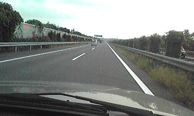 Image332.jpg