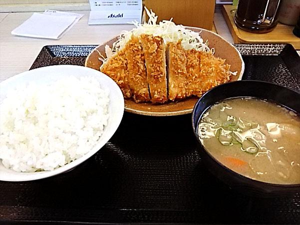 asaroosukatsu1-katsuya0.JPG