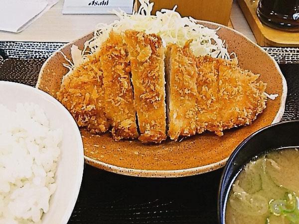 asaroosukatsu2-katsuya.jpg