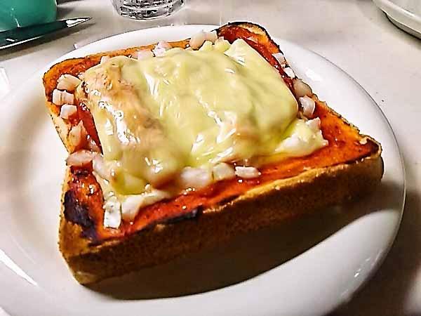 itarian-tomato-piza5.jpg