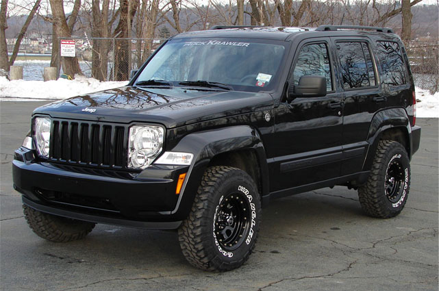 jeep_liberty_kk.jpg