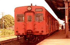 kiha35-36.JPG