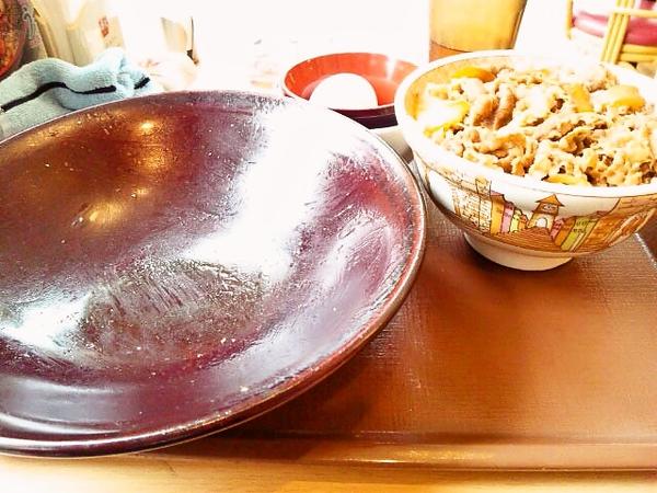 kingu-oomori.jpg