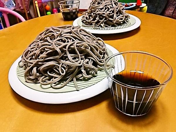 ooyamasoba3.jpg