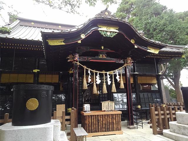 tamasaki-jinjya5s.jpg