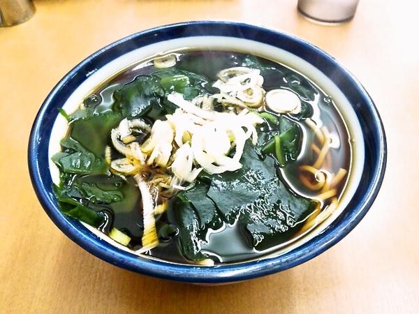 tyoujyuan-wakame320.jpg