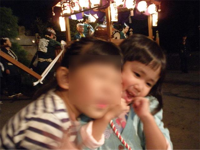 yoi-PA070713ss.jpg