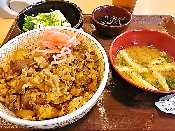 20160108sukiya1.jpg