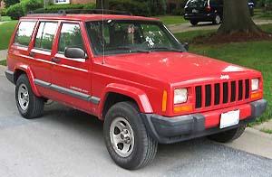 97-01_Jeep_Cherokee.jpg
