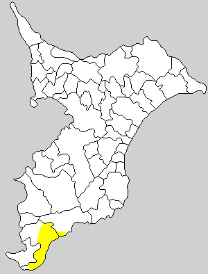 Asai-district.jpg