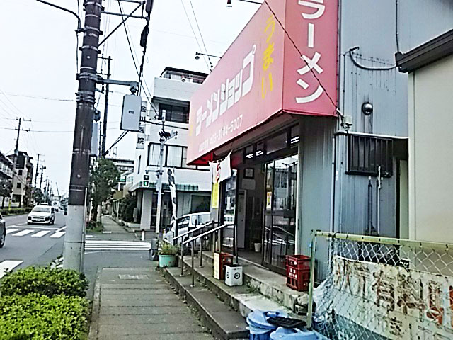 DSC_3742.JPG