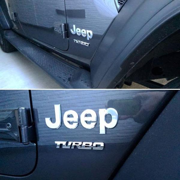 Jeep-JL3.jpg