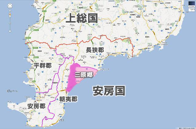 asaigun-miharagou2016-0531.jpg
