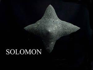 d_solomon01.JPG