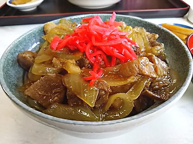 inoshishidon-miyoshi-ootaki1.JPG