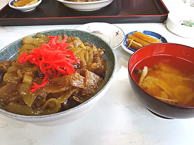 inoshishidon-miyoshi-ootaki22.JPG