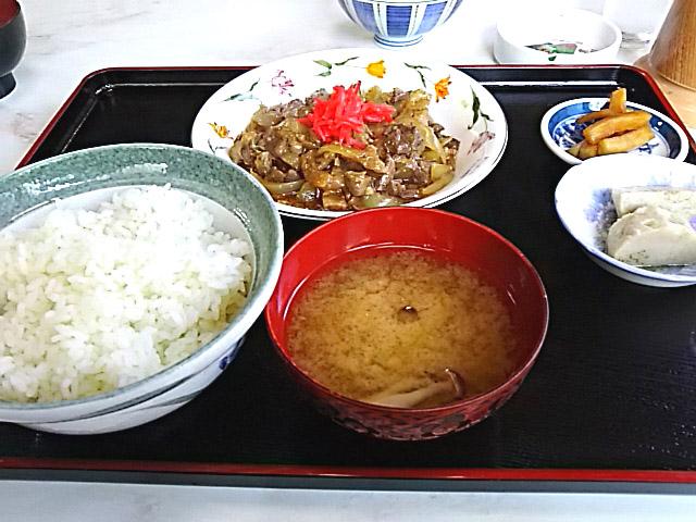 inoshishinikuni-teisyoku-miyoshi-ootaki.JPG