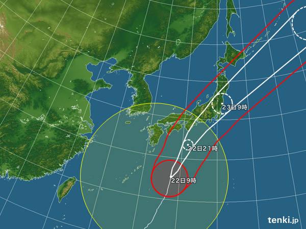 japan_near_2017-10-22-09-00-00-large.jpg