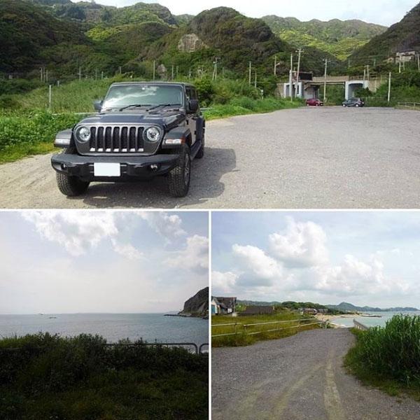jl-jeep12.jpg