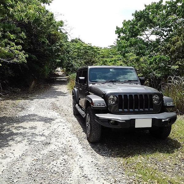 jl-jeep3s.jpg