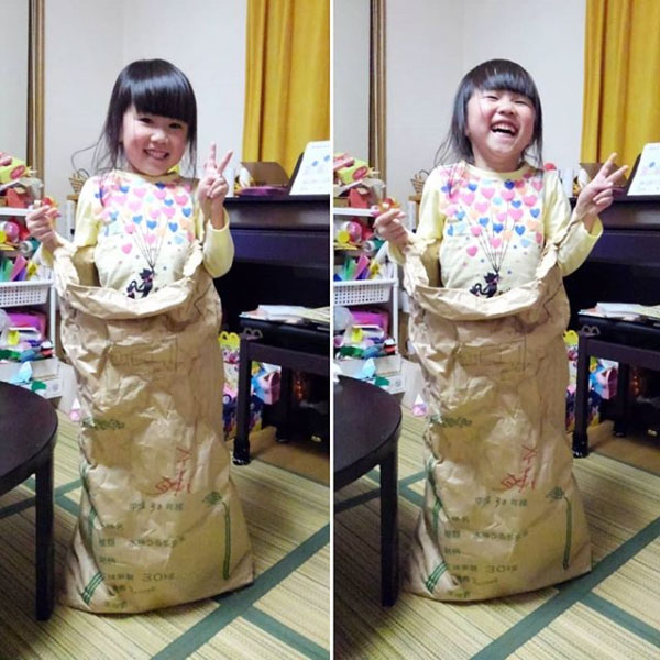 kaemu-takenoko2.jpg