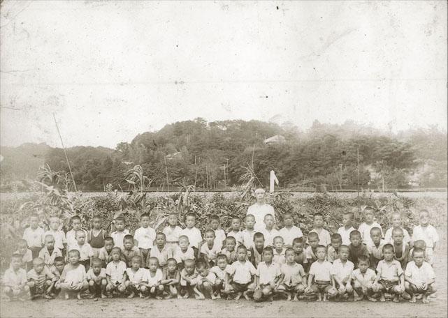 sanada-family09-1-1.jpg