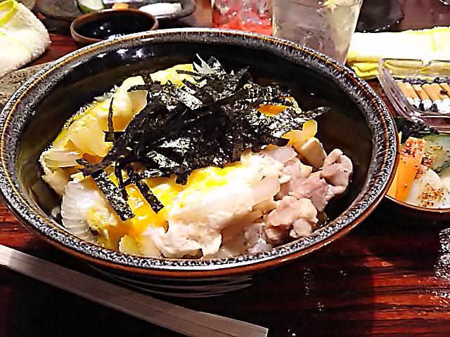 senninriki-gyoutoku-oyakodon.JPG