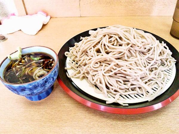 tyoujyuan-dai-morisoba2.jpg