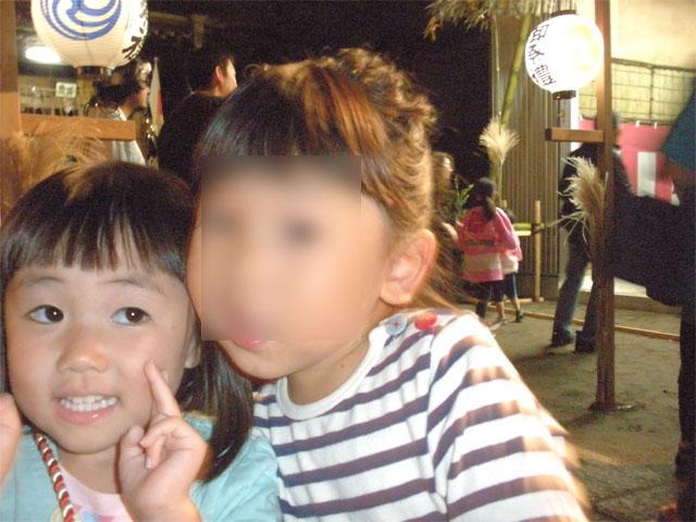 yoi-PA070718ss.jpg
